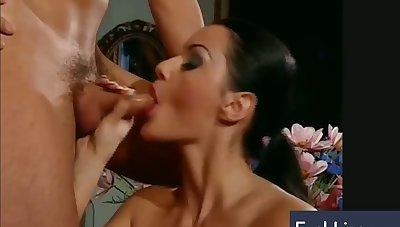 Hot And Massive Cumshots Compilation P84