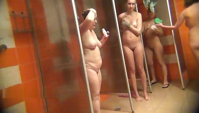 ShowerSpyCameras 0348