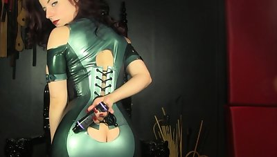 Amassing of Charm Porn vids by Jerk Off Instructors