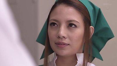 Mako Oda