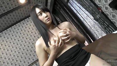 Japanese Model Miku Kohinata In Amazing Compilation Jav Chapter