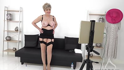 Sojourn stream JOI fun with Lady Sonia